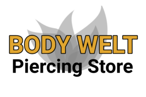 Piercing Studio Nidwalden